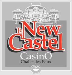 Casino Challes