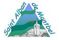 Logo St Alban