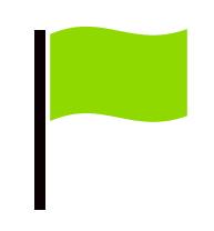 Logo territoire