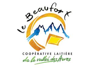 coopérative laitieres de la vallée des Arves