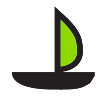 logo loisirs