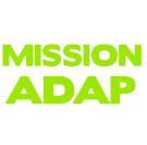 mission adap